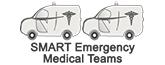 emergency logo