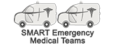 emergency logo