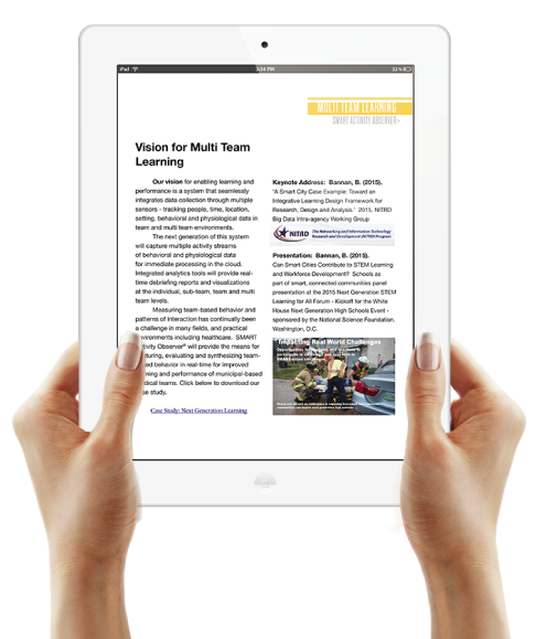 main-banner-tablet-img2