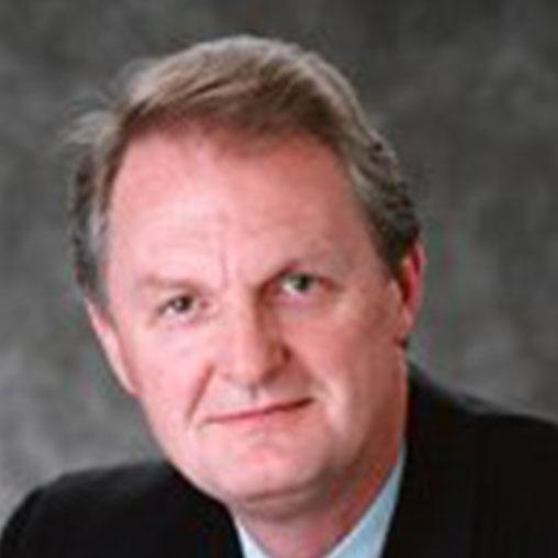 Roger Mundell